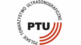 I Toruńskie Dni Ultrasonograficzne