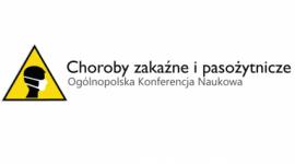 III Ogólnopolska Konferencja Naukowa. Choroby zakaźne i pasożytnicze człowieka