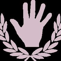 Akademia Chirurgii Ręki - Kurs II