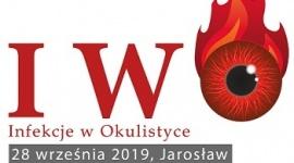 Infekcje W Okulistyce - IWO 2019