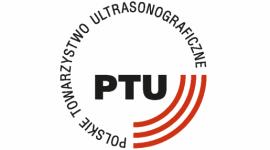 XV Naukowy Zjazd Polskiego Towarzystwa Ultrasonograficznego