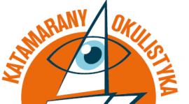 """III Międzynarodowa Konferencja """"Od nauki do praktyki"""" OKULISTYKA - KATAMARANY 2020"""