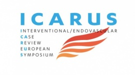 Konferencja ICARUS 2021