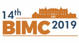 14th Bialystok International Medical Congress for Young Scientists