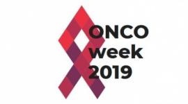 ONCOweek - Podlaski Tydzień Profilaktyki i Leczenia Nowotworów