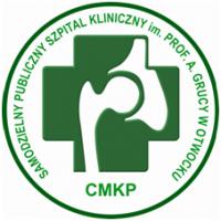 Złamania okołoprotezowe stawu kolanowego. Biologia i biomechanika leczenia