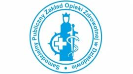 VI Działdowskie Ortopedyczne  Sympozjum Naukowe Stawu Kolanowego