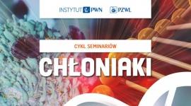 Chłoniaki - cykl seminariów - Ciechanów
