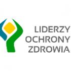 """IV edycja projektu """"Liderzy Ochrony Zdrowia"""""""