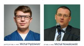 Webinarium LIVE: Jak zorganizować blok operacyjny podczas epidemii COVID-19?