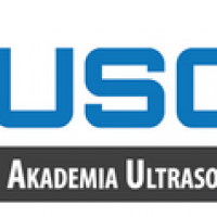 kurs: USG Doppler naczyń kończyn i tętnic dogłowowych