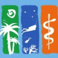 III Międzynarodowy Kongres Naukowy Medycyny Morskiej, Tropikalnej, Hiperbarycznej i Podróży