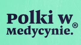 Konferencja Polki w medycynie