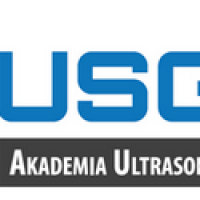 Kurs: Doskonalące USG układu mięśniowo-szkieletowego