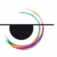 """II Międzynarodowa Konferencja """"Innowacje w okulistyce"""""""