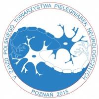 V Zjazd Polskiego Towarzystwa Pielęgniarek Neurologicznych