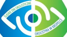 Śląskie Dni Okulistyczne - Okulistyka w Kropelce cz. II, Konferencja ON-LINE