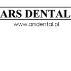 Współistnienie materii i światła w stomatologii estetycznej. Realna iluzja w odcinku przednim.