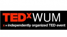 Konferencja TEDxWUM