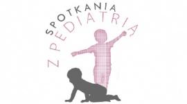 I ogólnopolska edycja Spotkania z Pediatrią