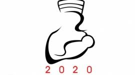 e-NEONURSING 2020- Procedury w pielęgniarstwie neonatologicznym.
