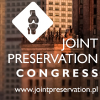 II Kongres Joint Preservation