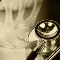 VII Ogólnopolska Konferencja Interdyscyplinarne Oblicza Reumatologii