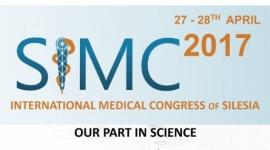 International Medical Congress of Silesia 2017