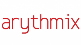 XI Konferencja ARYTHMIX - Migotanie Przedsionków