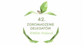 42. Zgromadzenie Delegatów IFMSA-Poland