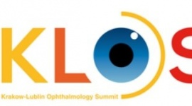 4th Krakow-Lublin Ophthalmolgy Summit