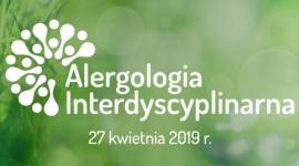 Alergologia Interdyscyplinarna