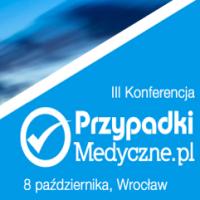 III Konferencja PrzypadkiMedyczne.pl