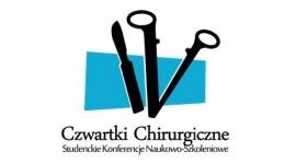 Ogólnopolska Studencko - Lekarska Konferencja Naukowa XXXI Czwartek Chirurgiczny