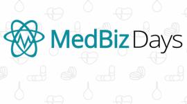 MedBiz Days 2020