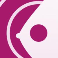 Akademia Rak Piersi - nowości, wyzwania, kontrowersje