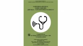 Komunikacja – wyzwaniem współczesnej medycyny