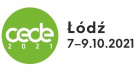 Targi stomatologiczne CEDE 2021