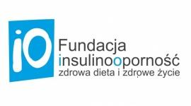 Insulinooporność – Problem XXI wieku