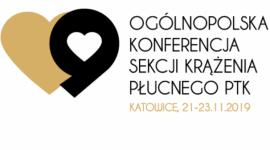 IX Ogólnopolska Konferencja Naukowej Sekcji Krążenia Płucnego PTK