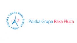 XIII Konferencja Polskiej Grupy Raka Płuca
