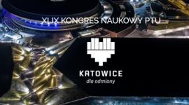 49. Kongres Naukowy Polskiego Towarzystwa Urologicznego