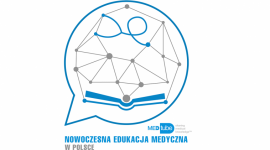 Nowoczesna Edukacja Medyczna 2021