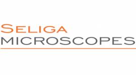 Stomatologia mikroskopowa - szkolenie podstawowe (Łódź) - dr Łęski