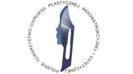 XVI Zjazd Polskiego Towarzystwa Chirurgii Plastycznej, Rekonstrukcyjnej i Estetycznej