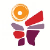III Śląskie Forum Laryngologiczne