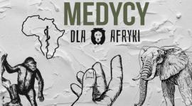Medycy dla Afryki