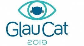 II Międzynarodowa Konferencja Jaskrowo-Zaćmowa GlauCat