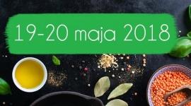 II Ogólnopolska Konferencja pt. Psychika a Dietetyka
