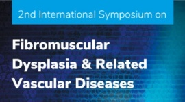 2nd International Symposium on Fibromuscular Dysplasia and Related Vascular Diseases